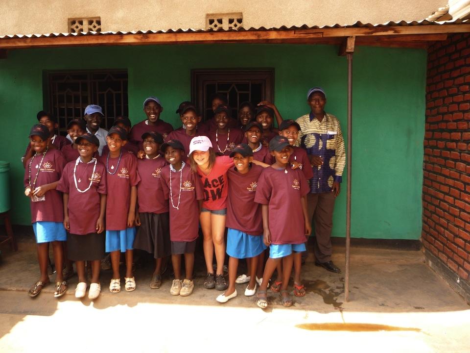 s-Rwanda-2008-2.jpg