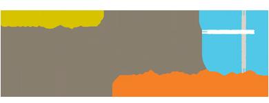 ttt-logo-2x.png