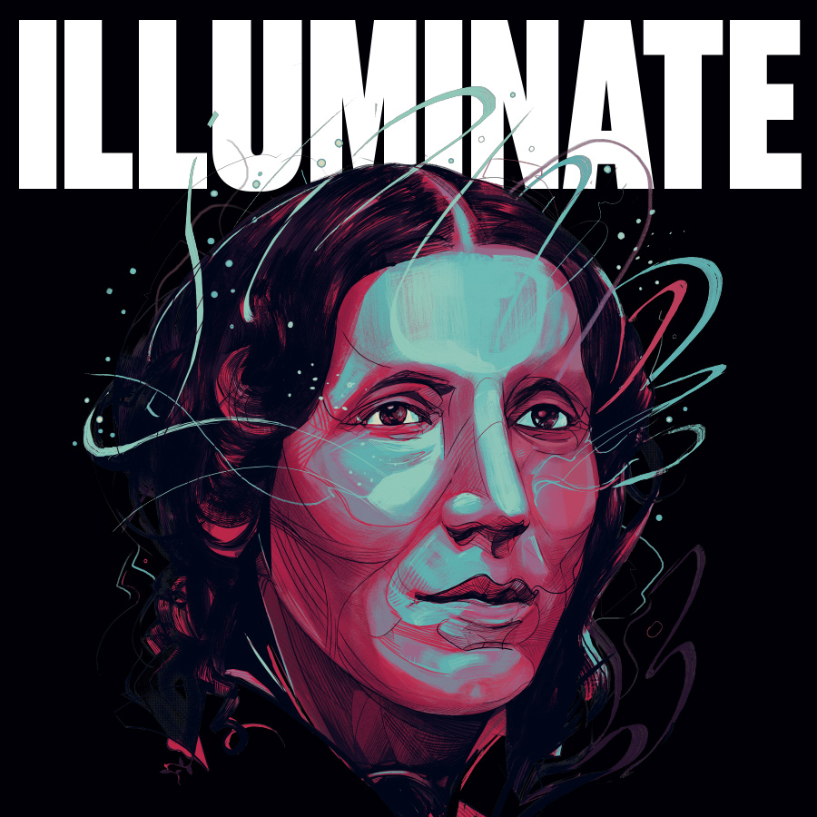 sticker-illuminate.jpg