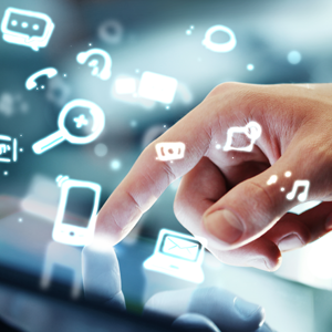 TECHNOLOGY, MEDIA & COMMUNICATIONS