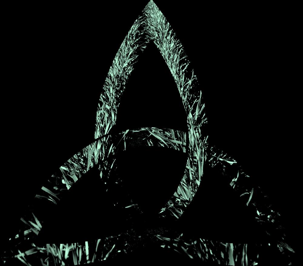 logo-grass.png