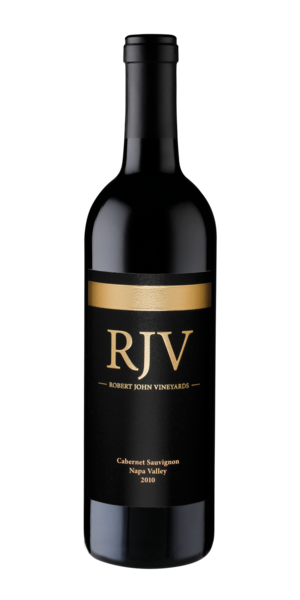 RJV_Bottle_NapaValley_Cab_2010.png