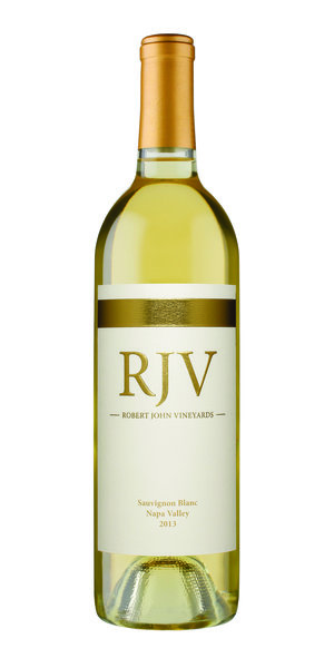 RJV_Bottle_NapaValley_SauvBlanc_2013.jpg