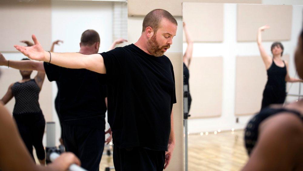 Adult dance classes pittsburh right!