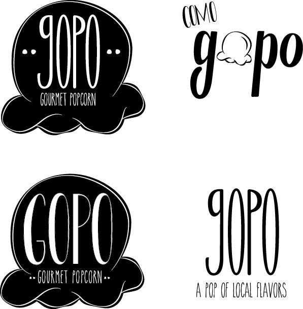 GOPO_logos2