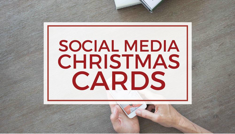 Social-Christmas-041.png
