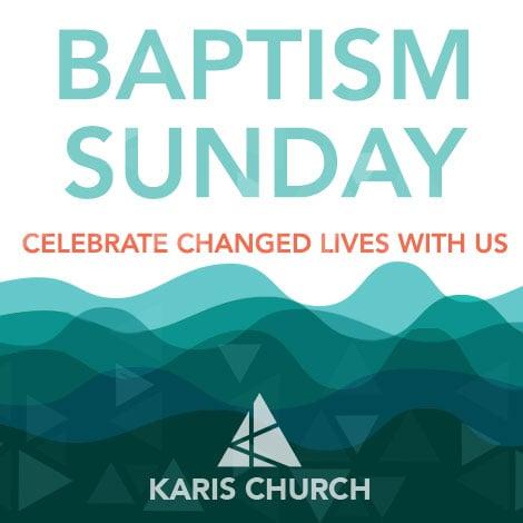 Baptism_Sunday.jpg