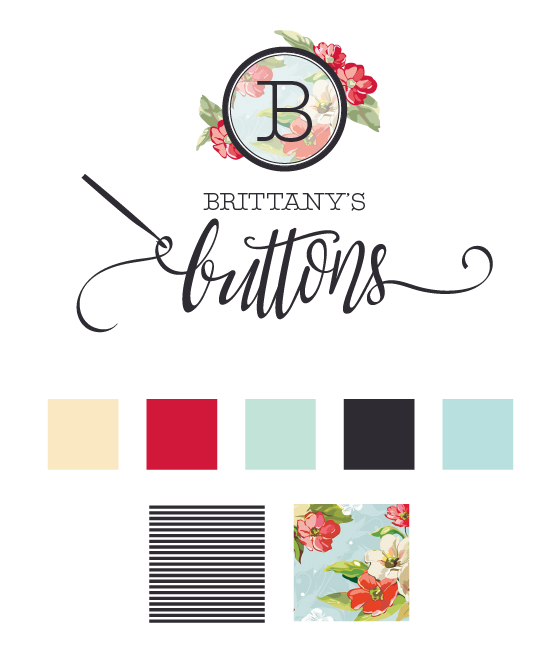 Brittanys-Buttons-Style-Guide