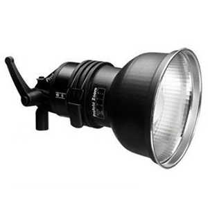 Profoto Acute2 Flash Head Includes: reflector, stand & umbrella Daily Rental Rate $10.00 Weekly Rental Rate $40.00