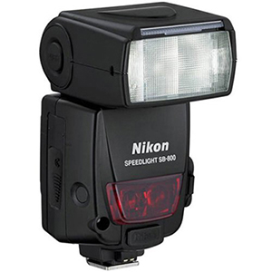 Nikon SB-800 Includes: batteries and case. Daily Rental Rate $10.00 Weekly Rental Rate $40.00