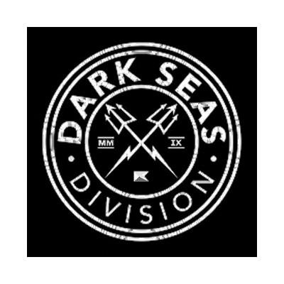 dark-seas.png