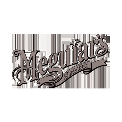 meguiars-wax.png