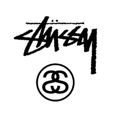 stussy.png