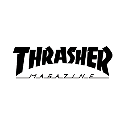 thrasher-mag.png