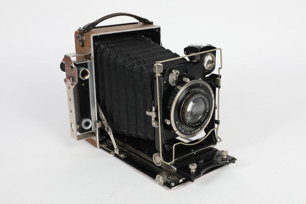 0H2A1869-2.jpg