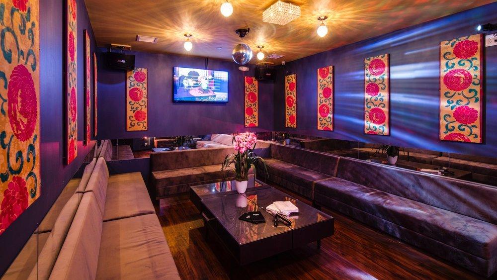 image_karaoke-room-01.jpg