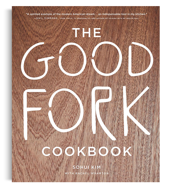 book_goodFork crop.png