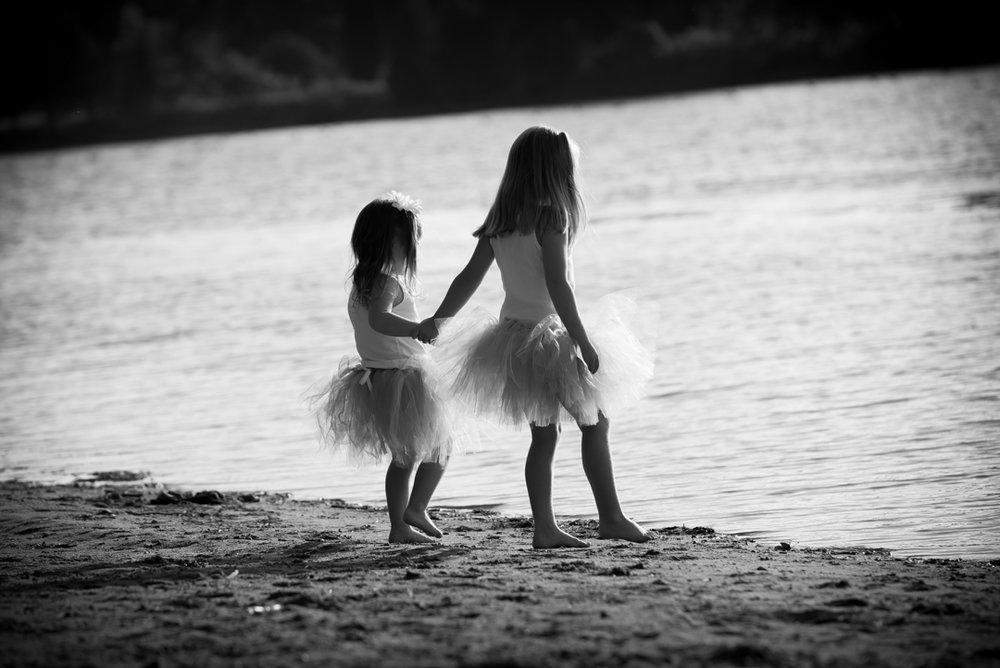 20160918 Naomi Lucienne Photography-518.jpg