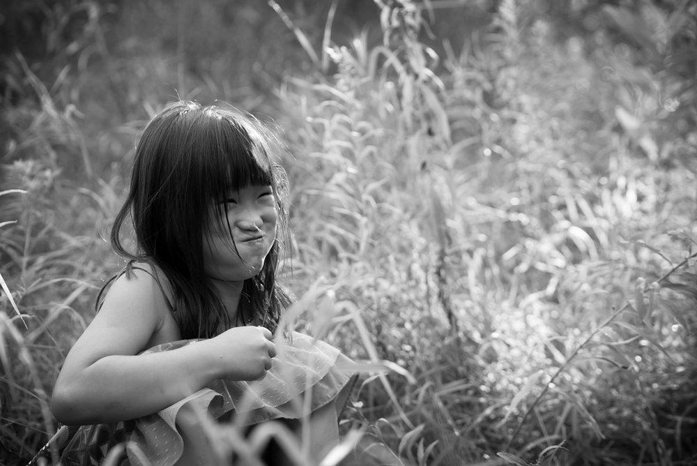 20160921 Naomi Lucienne Photography-395.jpg