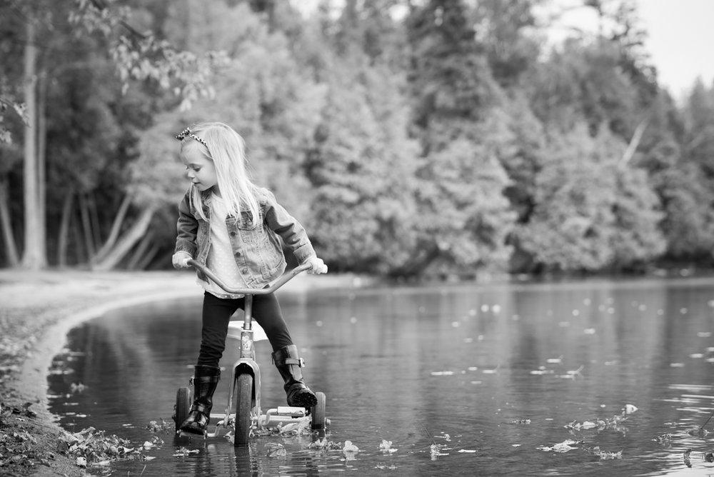 20161001 Naomi Lucienne Photography-152.jpg
