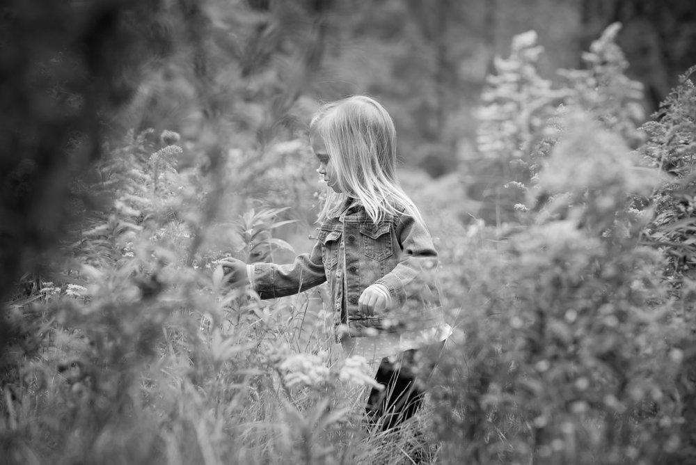 20161001 Naomi Lucienne Photography-685.jpg