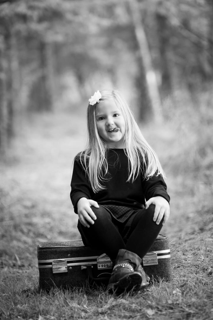 20161008 Naomi Lucienne Photography-429-2.jpg