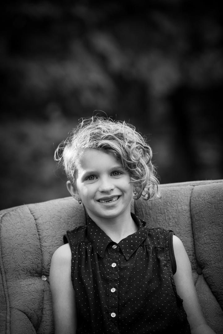 20161008 Naomi Lucienne Photography-1013-3.jpg