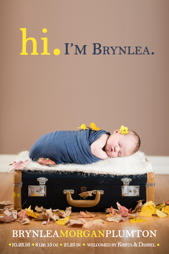 Birth Announcement #2.jpg