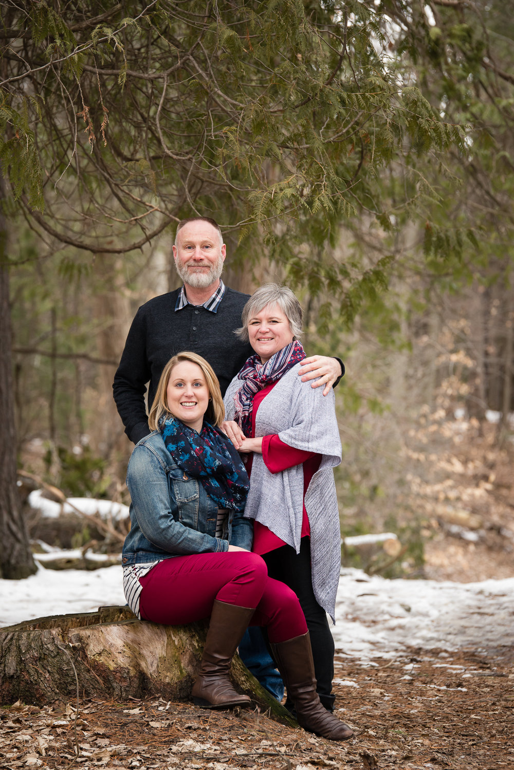 Naomi Lucienne Photography - Family - 170318191.jpg