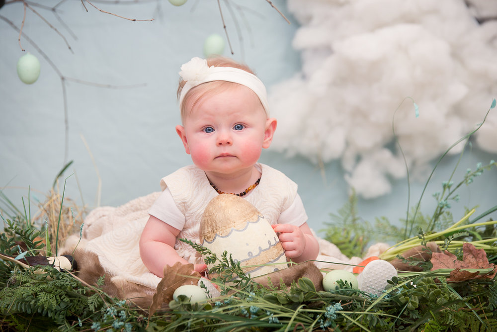 Naomi Lucienne Photography - Mini Session - 170331230.jpg