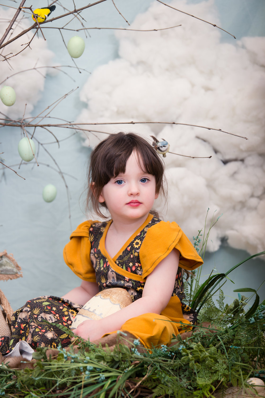 Naomi Lucienne Photography - Mini Session - 170331.jpg