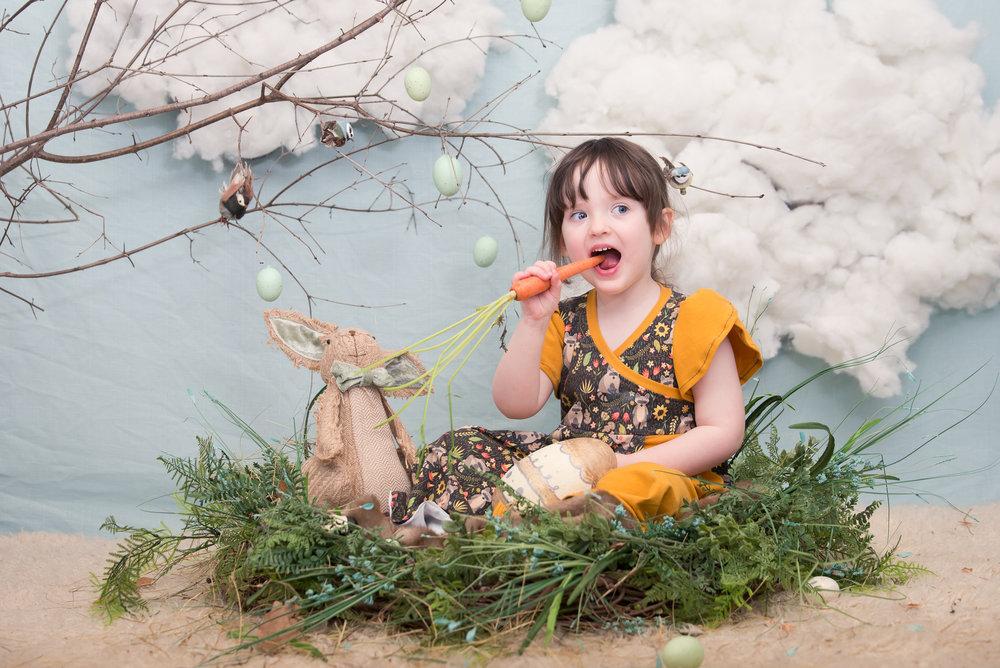 Naomi Lucienne Photography - Mini Session - 170331458.jpg