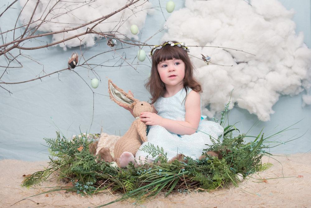 Naomi Lucienne Photography - Mini Session - 170331513.jpg