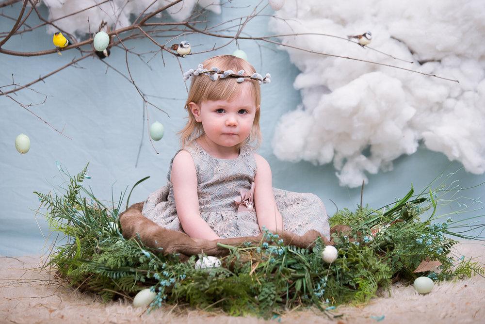 Naomi Lucienne Photography - Mini Session - 170401194.jpg