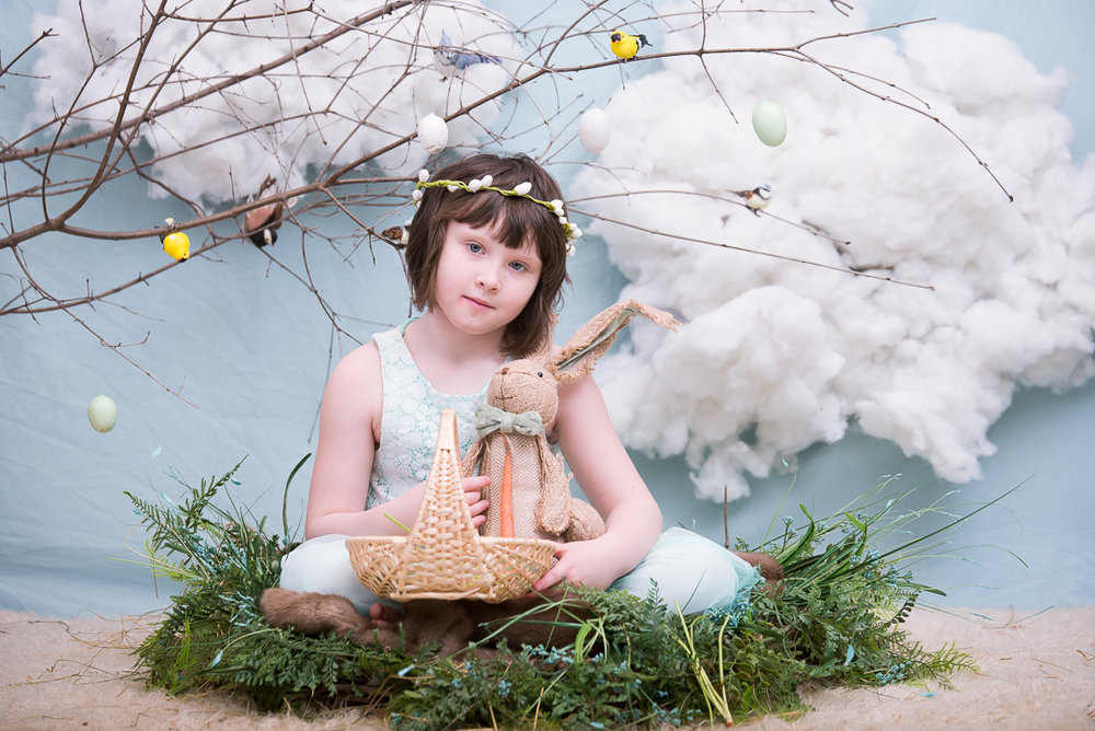 Naomi Lucienne Photography - Mini Session - 170401771.jpg