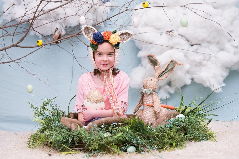 Naomi Lucienne Photography - Mini Session - 170401878.jpg