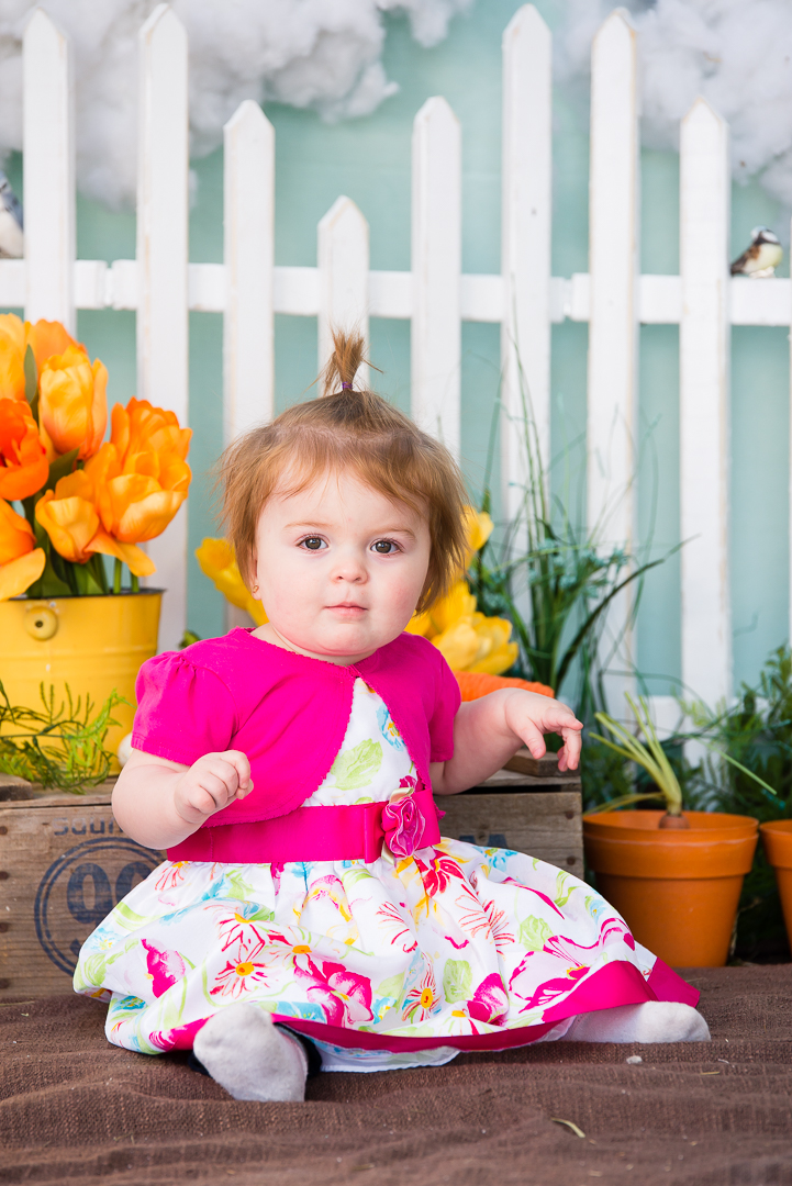 Naomi Lucienne Photography - Mini Session - 17040827.jpg
