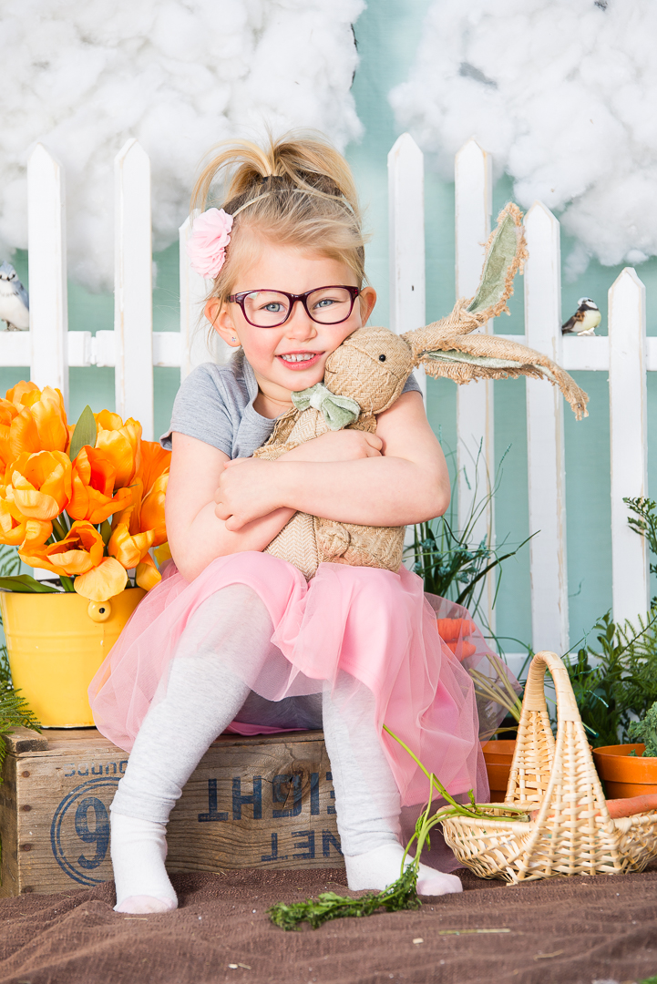 Naomi Lucienne Photography - Mini Session - 170408170.jpg