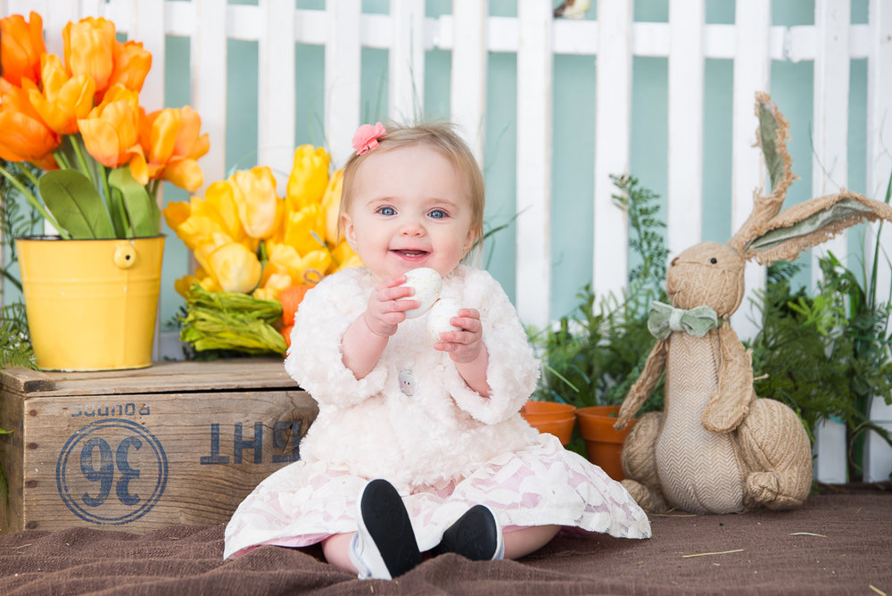 Naomi Lucienne Photography - Mini Session - 170408237.jpg
