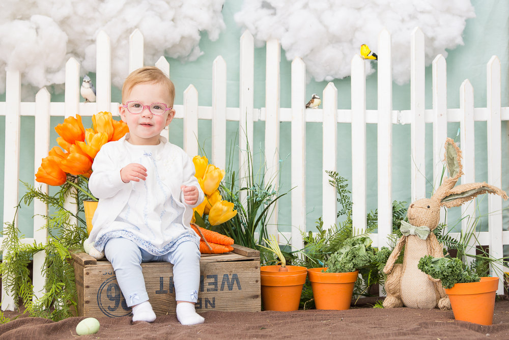 Naomi Lucienne Photography - Mini Session - 170408515.jpg