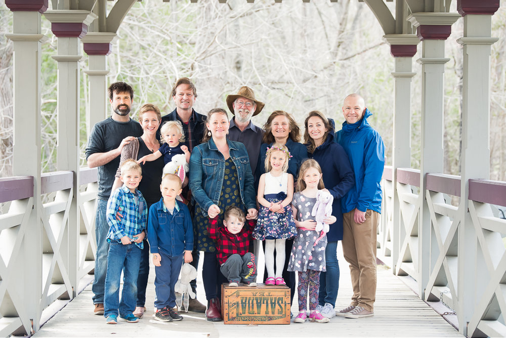 Naomi Lucienne Photography - Extended Family - 170416.jpg