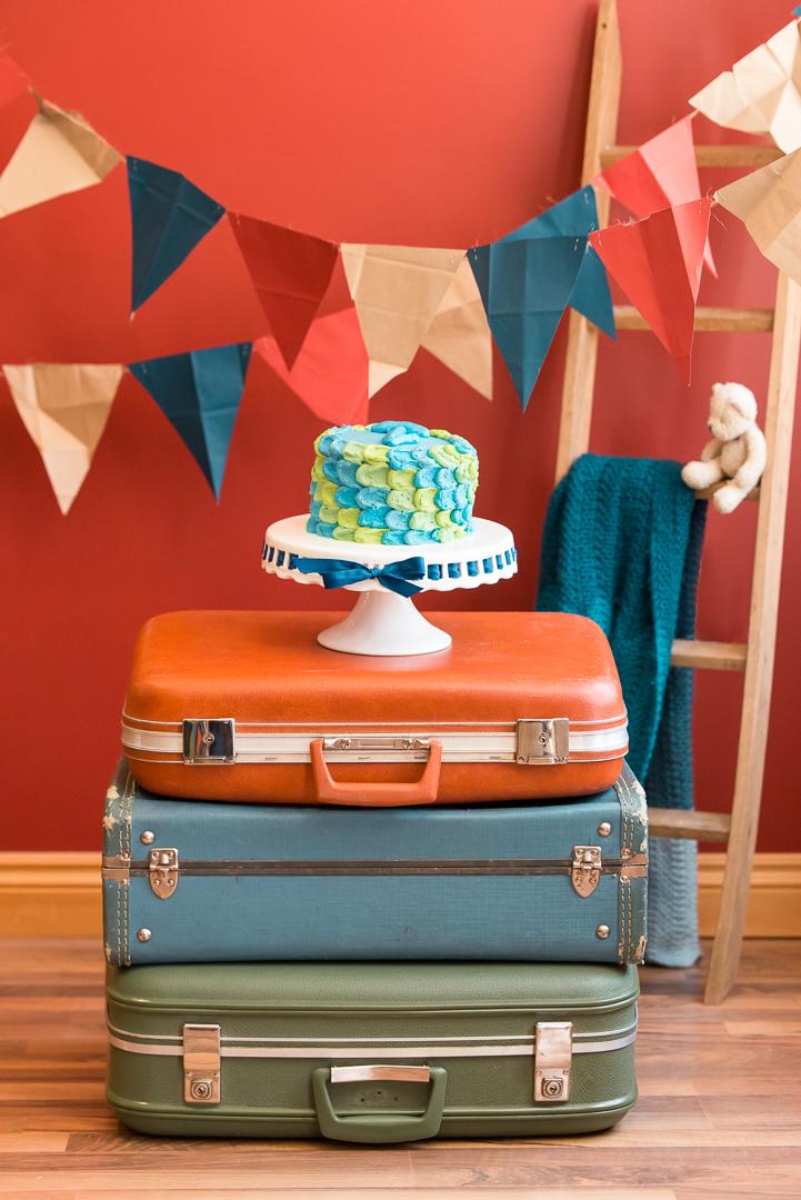 Naomi Lucienne Photography - First Birthday - 170424-5.jpg