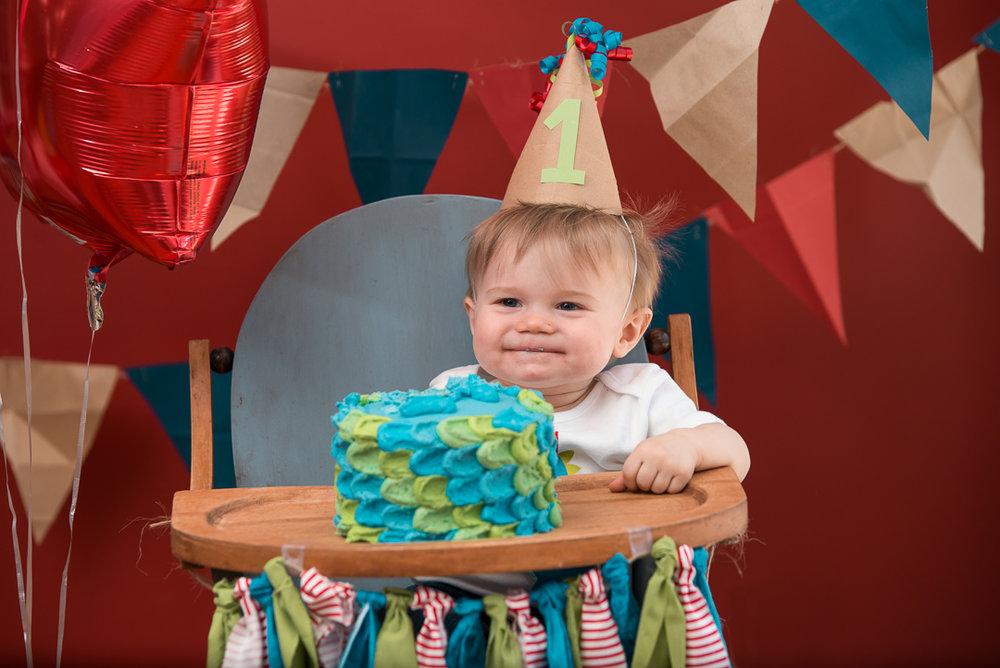 Naomi Lucienne Photography - First Birthday - 170424-7.jpg