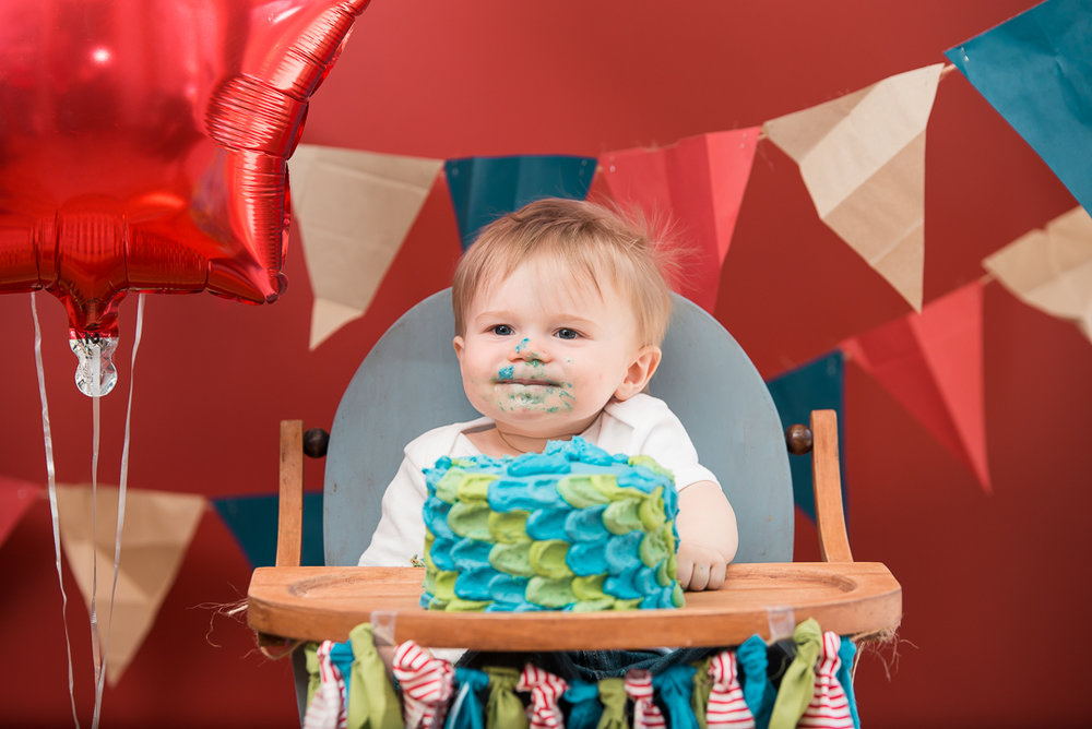 Naomi Lucienne Photography - First Birthday - 170424321.jpg