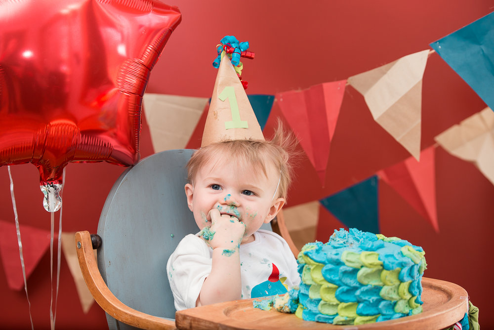 Naomi Lucienne Photography - First Birthday - 170424379.jpg