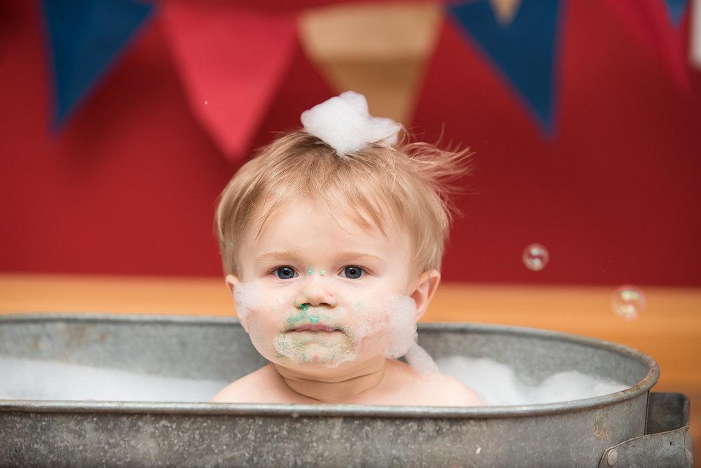 Naomi Lucienne Photography - First Birthday - 170424490.jpg