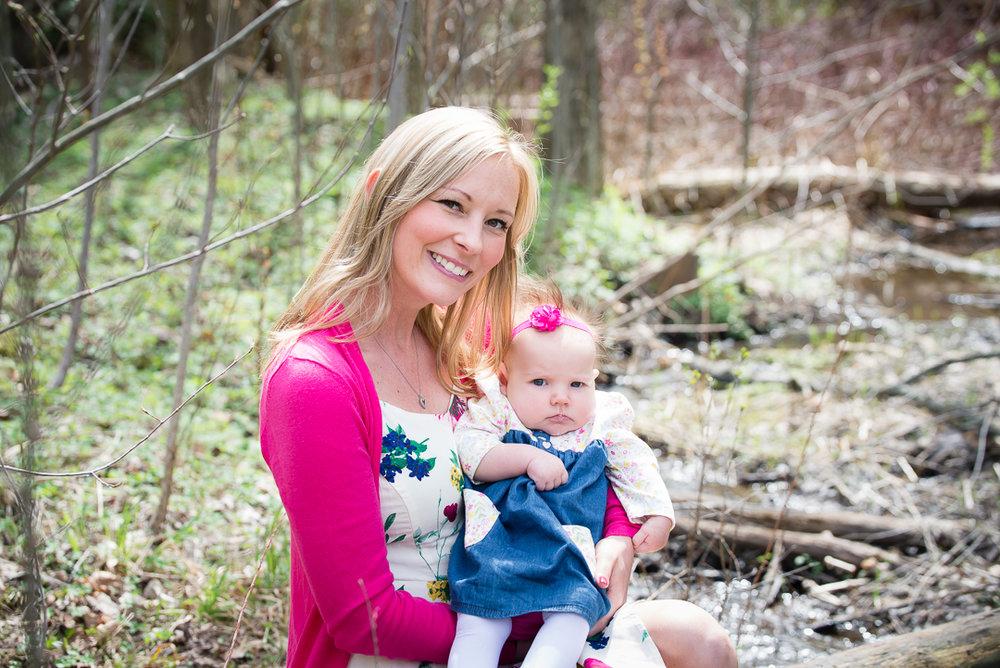 Naomi Lucienne Photography - Family - 170429204.jpg