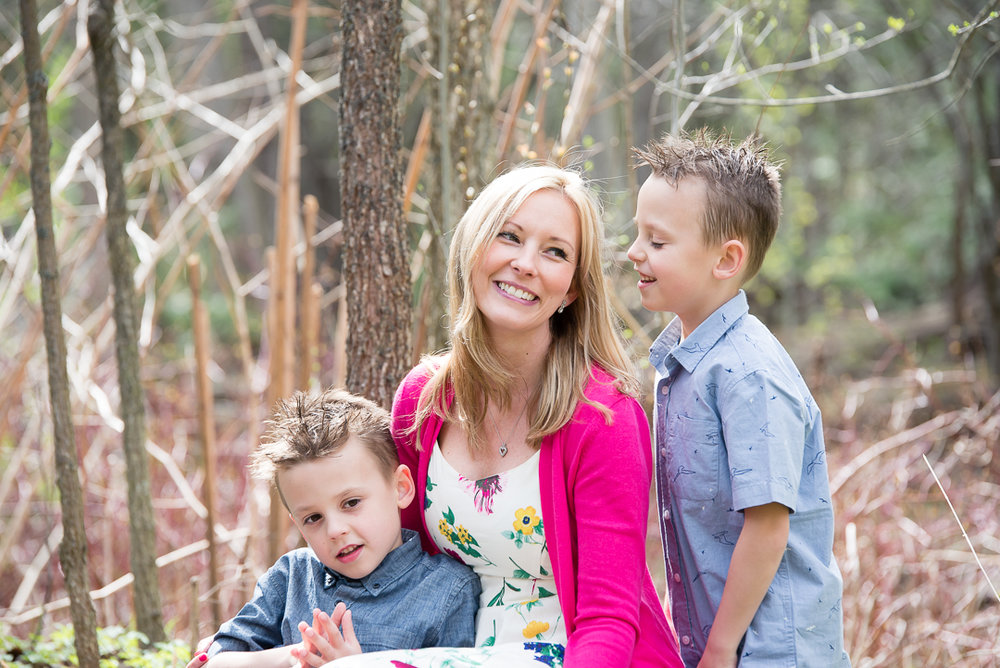 Naomi Lucienne Photography - Family - 170429372.jpg