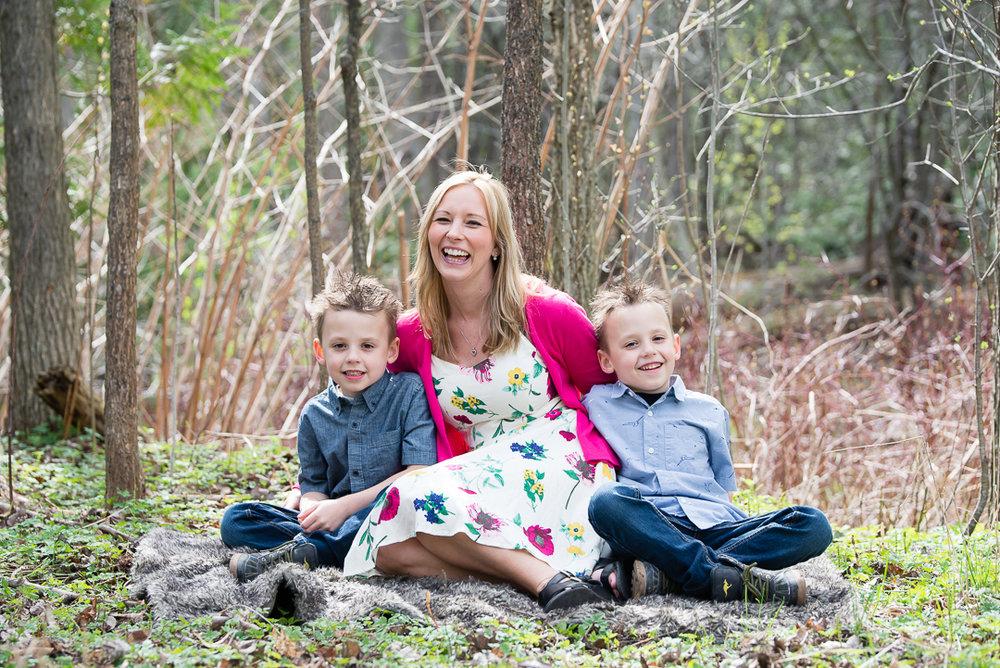 Naomi Lucienne Photography - Family - 170429387.jpg