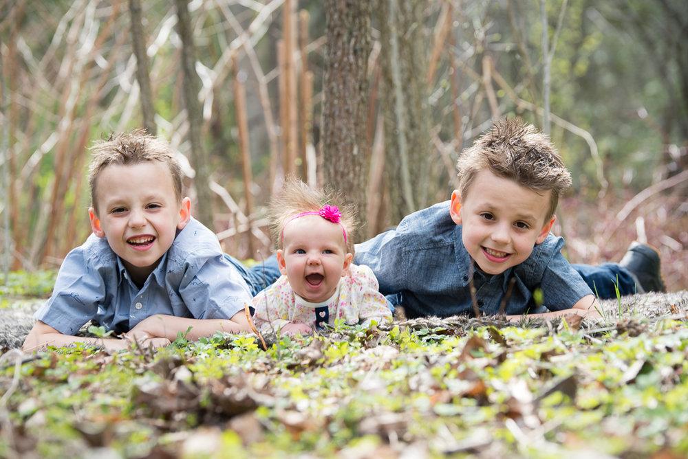 Naomi Lucienne Photography - Family - 170429.jpg